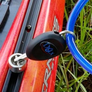 DXLX Key